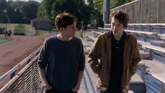 'Louder Than Bombs' Explores The Fallout Of A Life Lived On The Edge