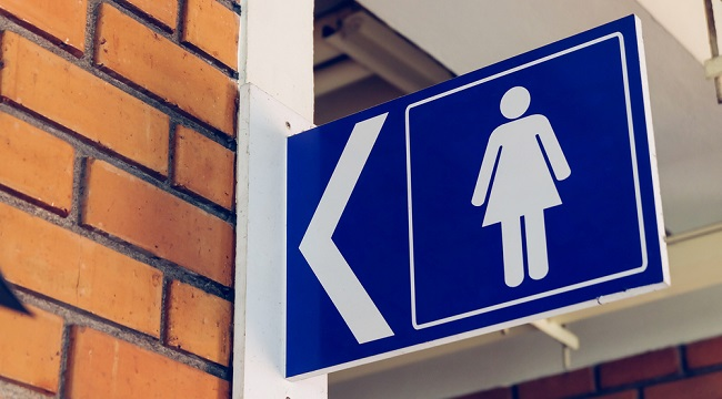 alabama trans bathroom jail