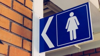 An Alabama City Threatens To Jail Trans People Who Use The 'Wrong' Bathroom