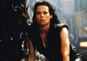 Haters of 'Alien 3' and 'Alien: Resurrection' should be thrilled by this news