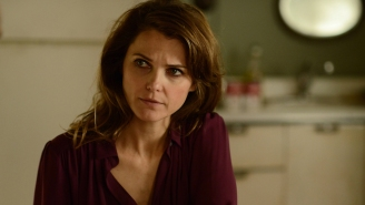 What's On Tonight: All New Episodes Of 'The Americans,' 'Empire,' And 'Broad City'