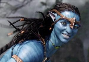 James Cameron promises four 'Avatar' sequels in Vegas presentation