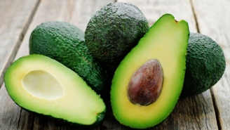 Brace For The A-Guac-alypse! California's Heat Wave Is Ruining Avocado Crops