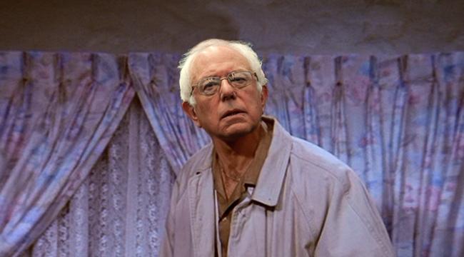 Bernie.Kramer