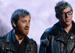 What Does The Future Look Like For The Black Keys?
