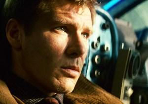 'Blade Runner 2' Release Date Gets Pushed Up As 'Jungle Book: Origins' Gets Delayed