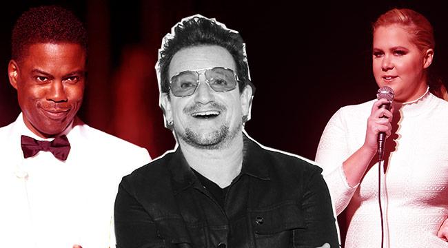 Bono-2-uproxx