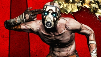 Oh Yes, 'Borderlands 3' Is Coming – Just As Soon As 'Battleborn' Runs Its Course