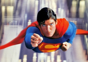 Richard Donner Goes Into Detail About The Making Of 'Superman The Movie'