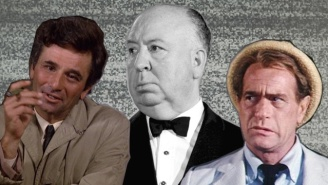 The 10 Best Classic TV Shows On Netflix Streaming Right Now