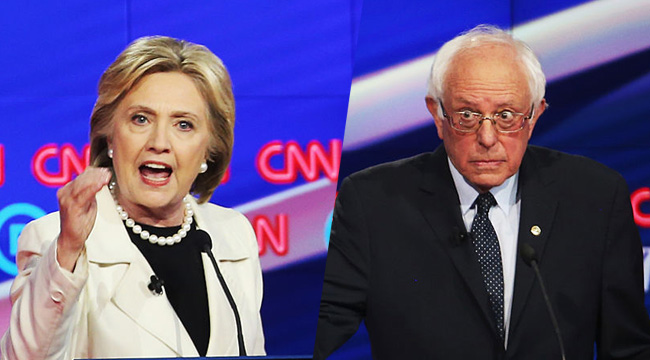 clinton-sanders-cnn-1