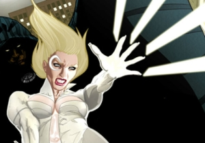 Marvel Aims For The Teen Drama Audience With 'Cloak And Dagger'