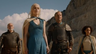 Game of Thrones: There are more Targaryens than you think