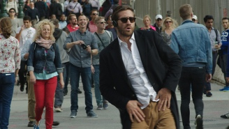 Jake Gyllenhaal's 'Demolition' Is Another Jean-Marc Vallée Movie That's Much Better Than It Should Be