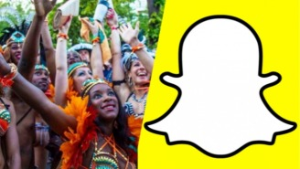 This Airline Will Send You Around The Globe For Free, If You Snapchat Your Adventure