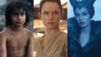 This update is either great news or horrible news for 'Star Wars' fans