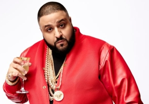 DJ Khaled May Have Violated Federal Law By Pouring Vodka Over His Cinnamon Toast Crunch