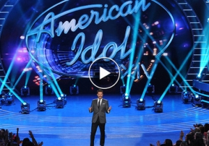 These 'American Idol' Contestants Prove You Don't Have To Win To Be Famous