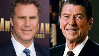 Why Will Ferrell's disappearing 'Alzheimer's comedy' may signal the end of an era in comedy