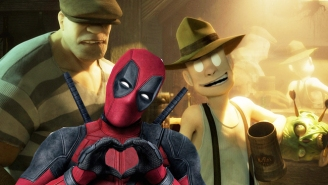 Tim Miller Claims 'Deadpool' May Have Helped Save His Adaptation Of 'The Goon'