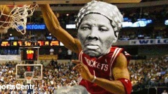 The Internet Reacts To Harriet Tubman On The $20 Bill With Historically Great Memes