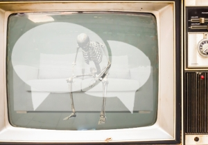 Weekend Conversation: What TV Show Do You Wish Ended Earlier?