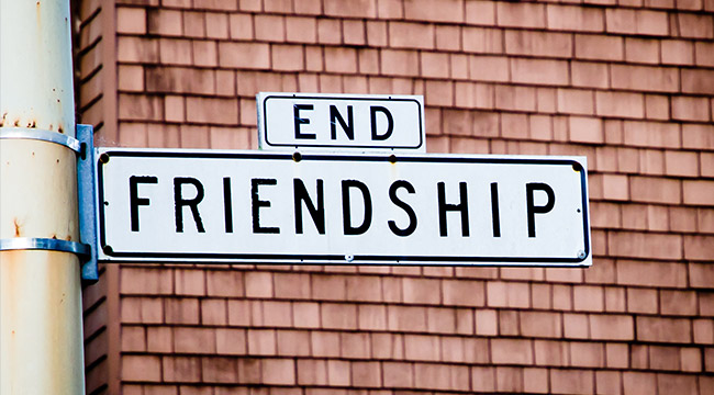 Friendship-2-uproxx