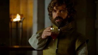 13 days until 'Game of Thrones' – New trailer gets one  step closer to confirming THIS theory