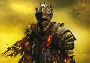 Five Games: 'Dark Souls III' And Everything Else You Need To Play This Week