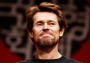 Willem Dafoe Joins 'Justice League' As A Hero, But Who Is He Going To Play?