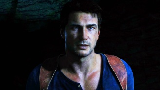 The Release Of 'Uncharted 4' Has Become A Mess Of Hijacked Shipments And Broken Street Dates