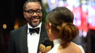 Fox Says Yes To '24: Legacy' And A Musical Drama From 'Empire' Co-Creator Lee Daniels