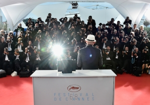 7 Great Past Cannes Winners To Check Out Before This Year's Festival