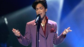 Prince's Butler Shares The Very Real Story Behind Prince's Breakfast Obsession