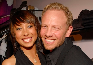 Cheryl Burke Shares Which 'Dancing With The Stars' Partner Made Her 'Want To Slit My Wrists'