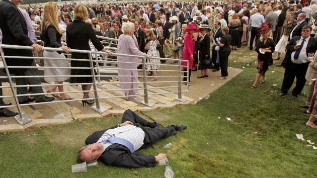 Guy-drunk-on-grass