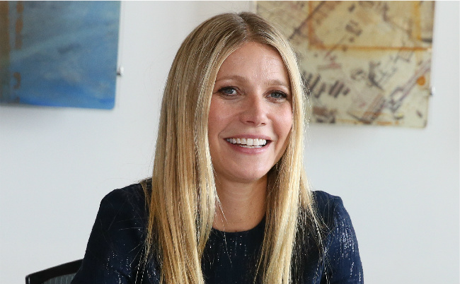gwyneth-paltrow-book-signing
