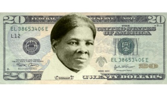 One Member Of Congress Is Now Trying To Block Harriet Tubman From The $20 Bill