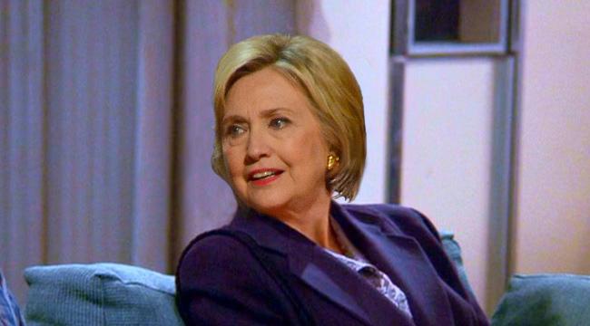 Hilary.Elaine