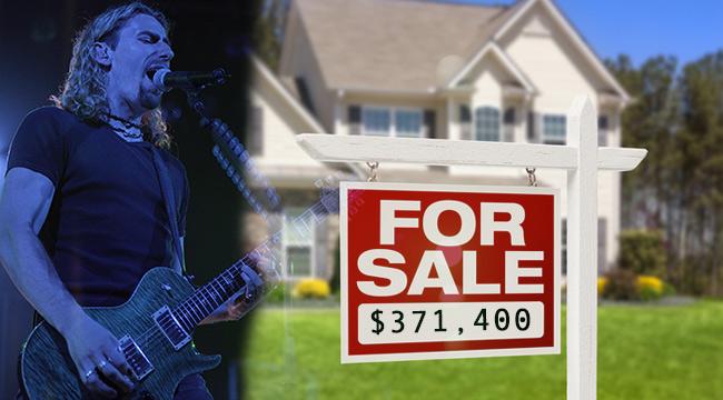 home-sale-uproxx