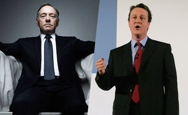 house of cards david cameron panama papers