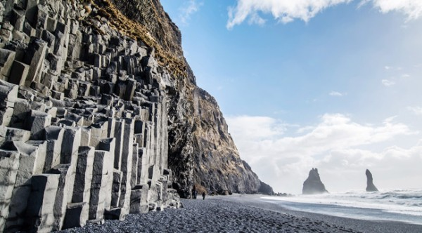 Iceland-Game-of-Thrones