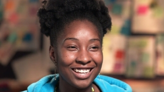 This Teen's Story Of Getting Accepted To All 8 Ivy League Schools Is Incredible