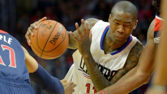 Five Players More Deserving Of Sixth Man Of The Year Than Jamal Crawford