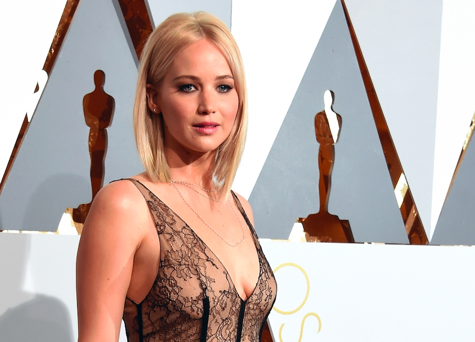 iCloud scammer pleads guilty to stealing celebrity nudes | TechnoBuffalo