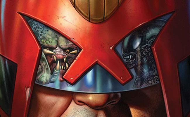 judge-dredd-vs-aliens-predator