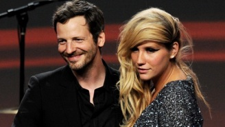 Dr. Luke Dropped His Defamation Lawsuit Against Kesha's Mother