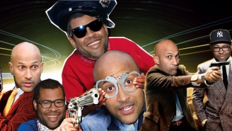 Key & Peele Need To Take Over These Buddy Comedies Next