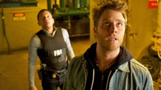 'Limitless' Finds Its Limit, Gets Axed After A Single Season