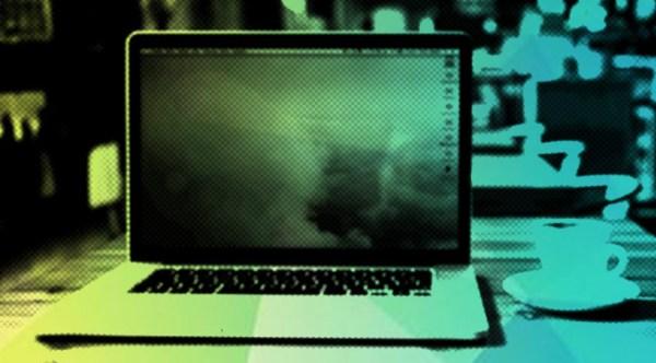 mac-uproxx